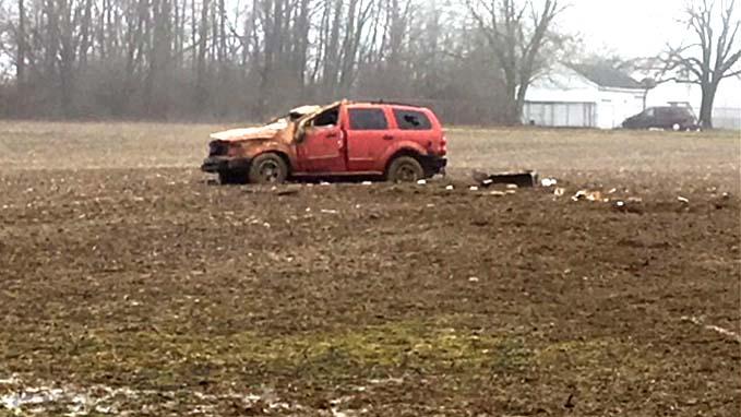 2-6 SUV Rollover Trotwood_1549478789721.jpg.jpg