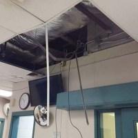 2-7 fall through jail ceiling_1549554142335.jpg.jpg
