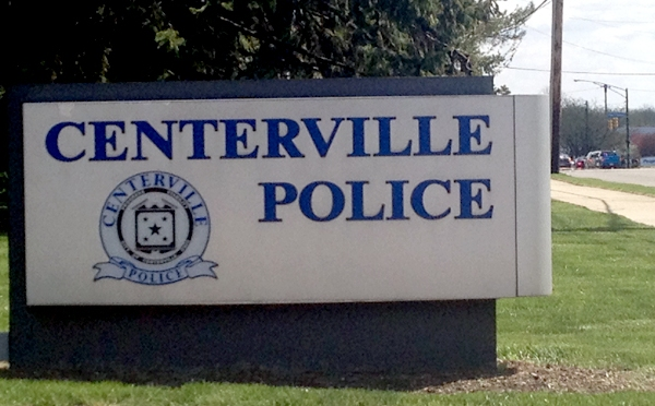 4-24 Centerville Police Dept_81327