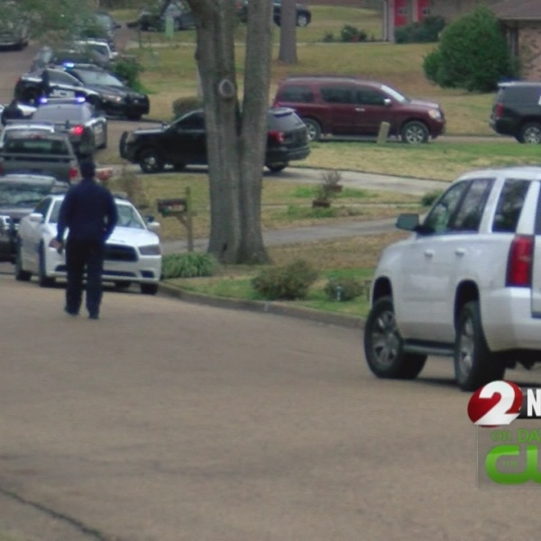 4 hostages killed in standoff