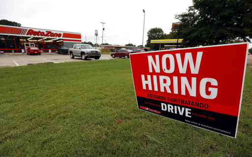 Economy Jobs Report A Lookahead_1549031008687