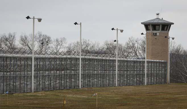 Ohio Prison-Weapons_1550686546532