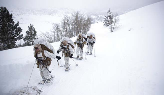 Military Cold Weather Training_1550670218522