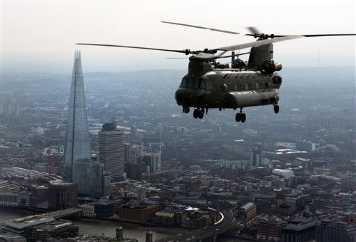 2-26-AP Photo Chinook helicopter