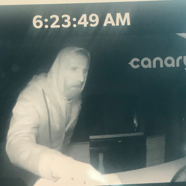 Anderson burglary photo - 1 - Madison County Sheriff_1549918326840.jpeg.jpg
