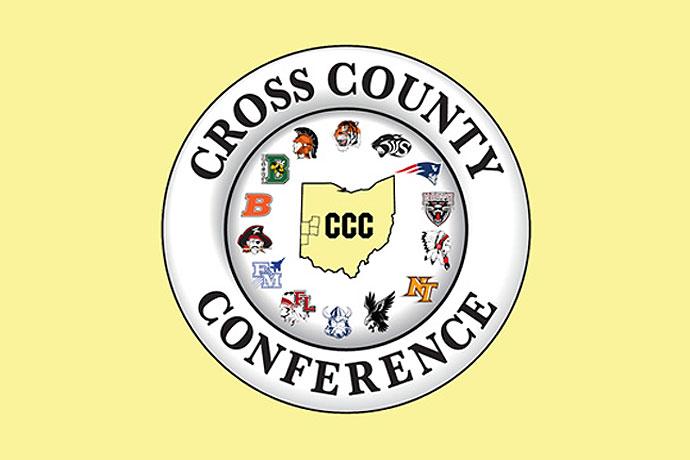 CCC-logo_1550741522909.jpg