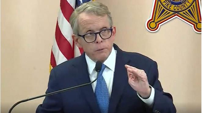 DeWine_press_conference__Rhoden_murders_0_20181114000959