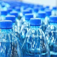 bottled_water_web_1550156136812.jpg