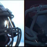 super_bowl_nasa_helmets_1549245219275-159665.jpg
