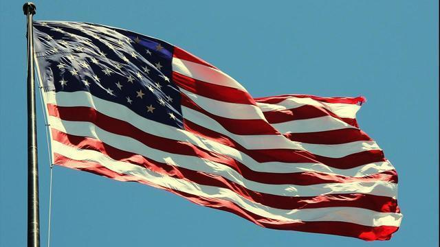 usflaggeneric_68074044_ver1.0_640_360_1550489682886_73660746_ver1.0_640_360_1550496060020.jpg