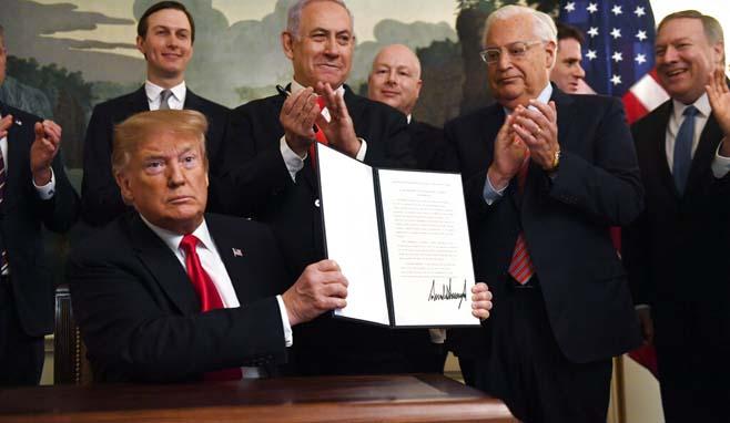 Trump US Israel_1553535999200
