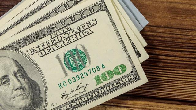 122318-money-1280x720_65838423_ver1.0_640_360_1546004126652.jpg