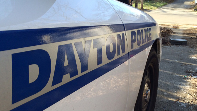 2-22-dayton-police-cruiser_1520867174744.jpg