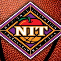 2018-nit-tournament-logojpg-c957d197deb7bc84_1553099316952.jpg