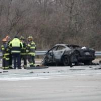 3-10-19 RTA bus v car crash in Trotwood 2_1552260327355.JPG.jpg