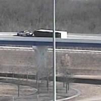 3-18 Trailer blocks I-70 ramp_1552921666477.jpg.jpg