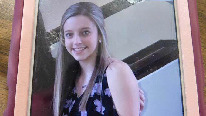 3-25 Missing Celina Teen_1553517846703.jpg.jpg