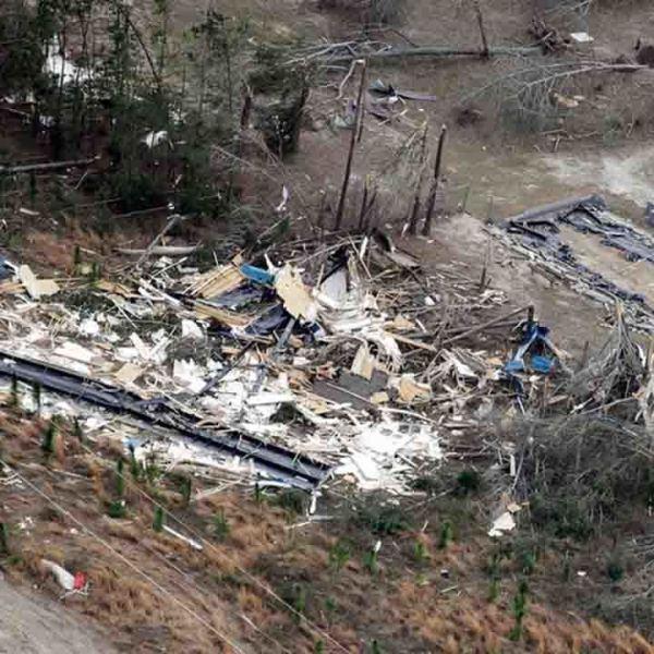 Alabama tornado damage_1552077468839.jpg_76516385_ver1.0_1280_720_1552078202060.jpg.jpg