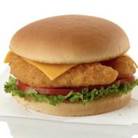 Chick Fil A fish sandwich _1551909676858.jpg-846624087.jpg