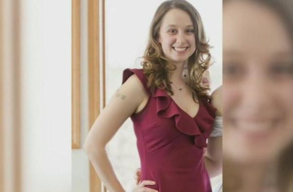 Murder Charge Filed In Missing Woman's Case