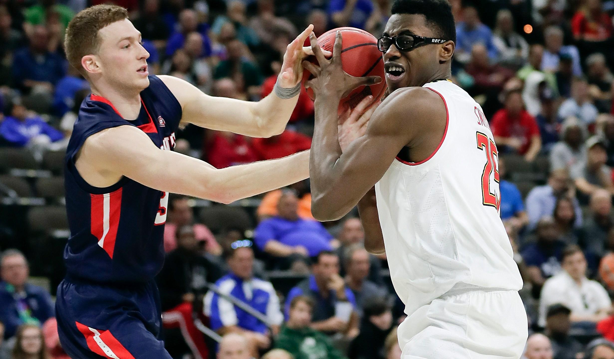 NCAA_Belmont_Maryland_Basketball_34429-159532.jpg05695421