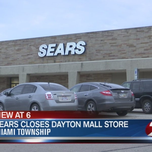 Sears_closes_Dayton_Mall_location___6pm_0_20181126032601