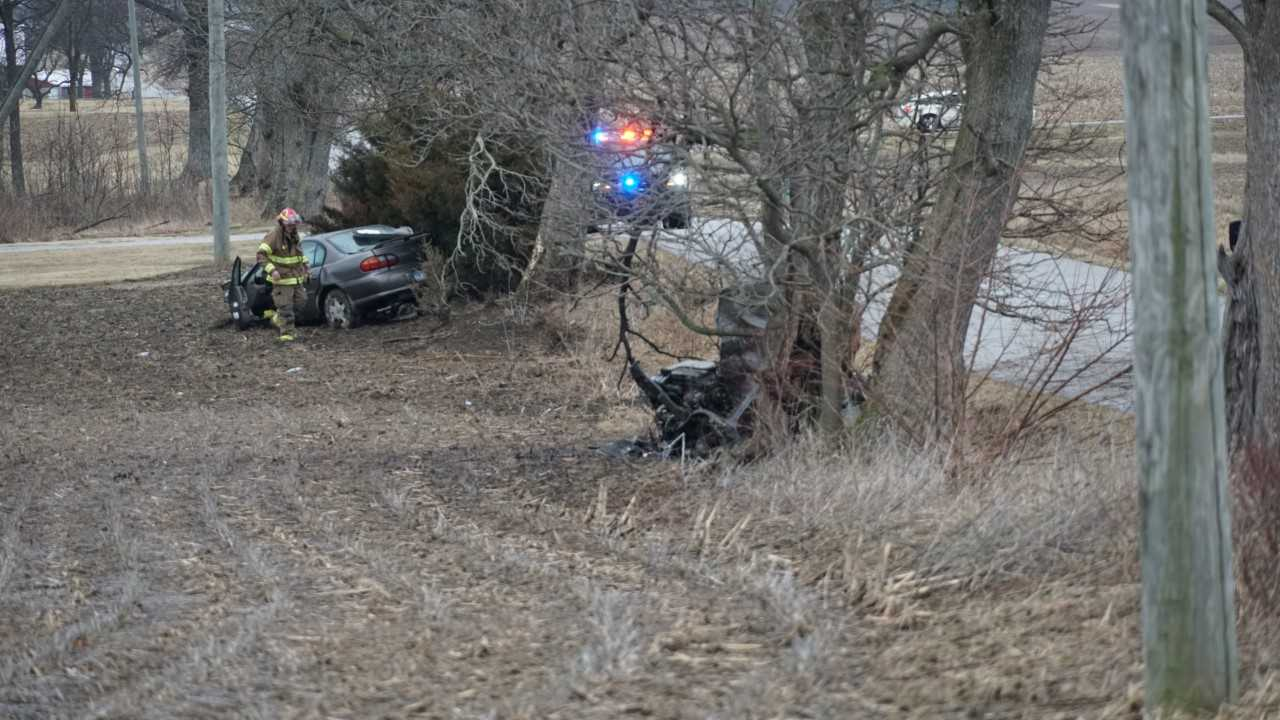 Shelby County accident_1553470610497.jfif.jpg
