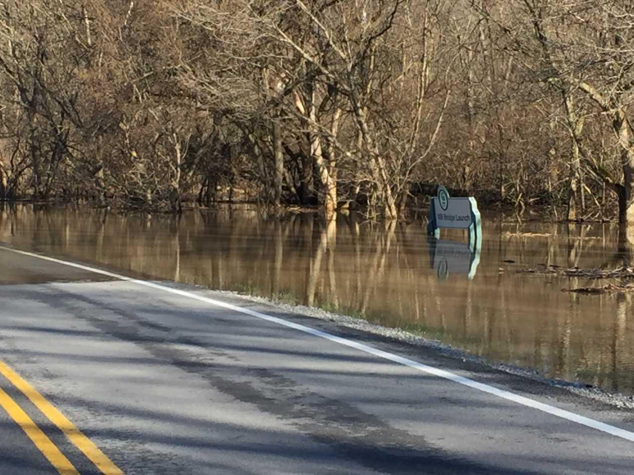 Washington Mill flooding_1554041959835.jpg.jpg