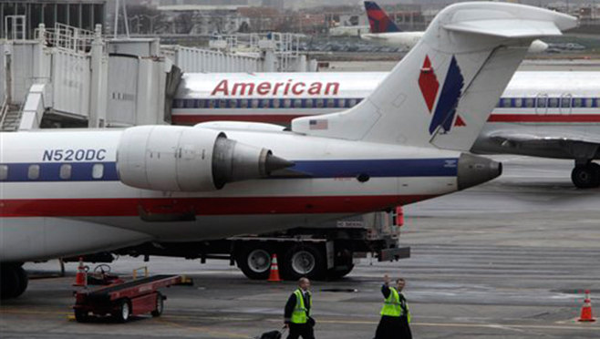American Airlines Bankruptcy_1552670484537
