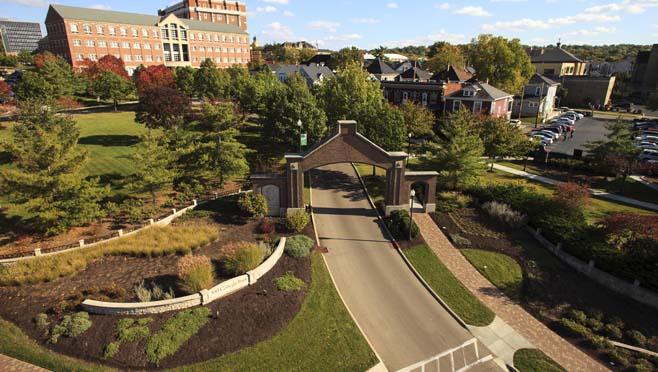 University of Dayton_237816