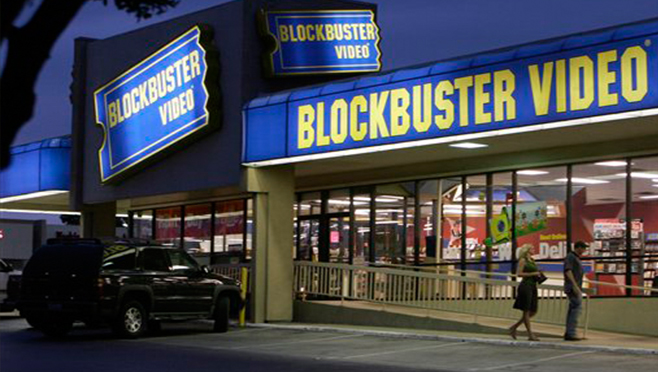blockbuster_1551920548107.jpg