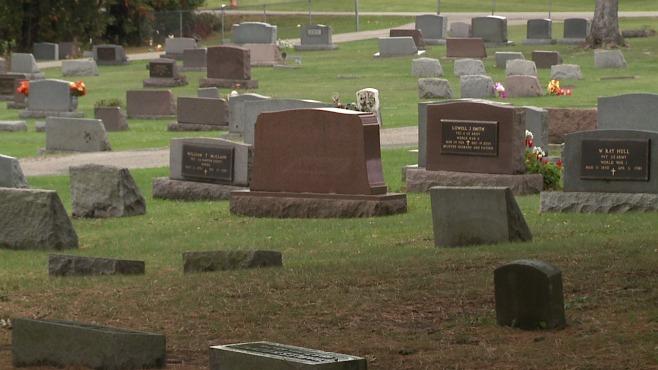 cemetery_wkbn_200222