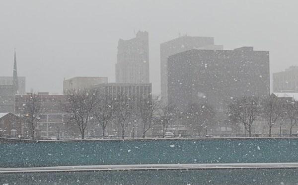 dayton snow_1551475270614.jpg.jpg