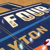 first four floor_1520639501328.jpg.jpg