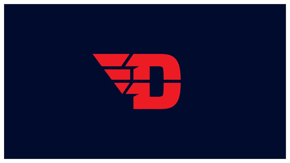 Flyers Guard Jordan Davis To Transfer