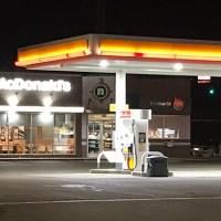 mcdonalds robbery harrison twp_1552534027842.jpg.jpg