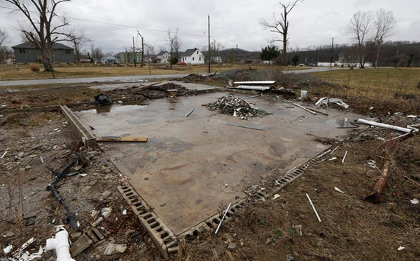 3-4 AP imagine from 2013 year after Moscow Ohio tornado