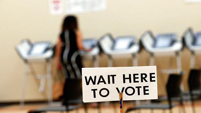 wait here to vote_1553625878195.jpg.jpg