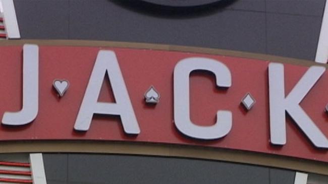 39743680-jack-casino-jpg_215006