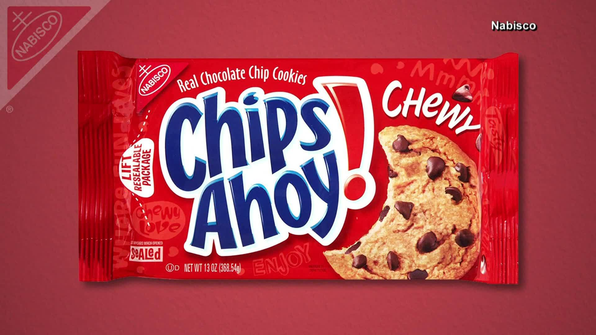 Chips_Ahoy_recall_3_20190416204055
