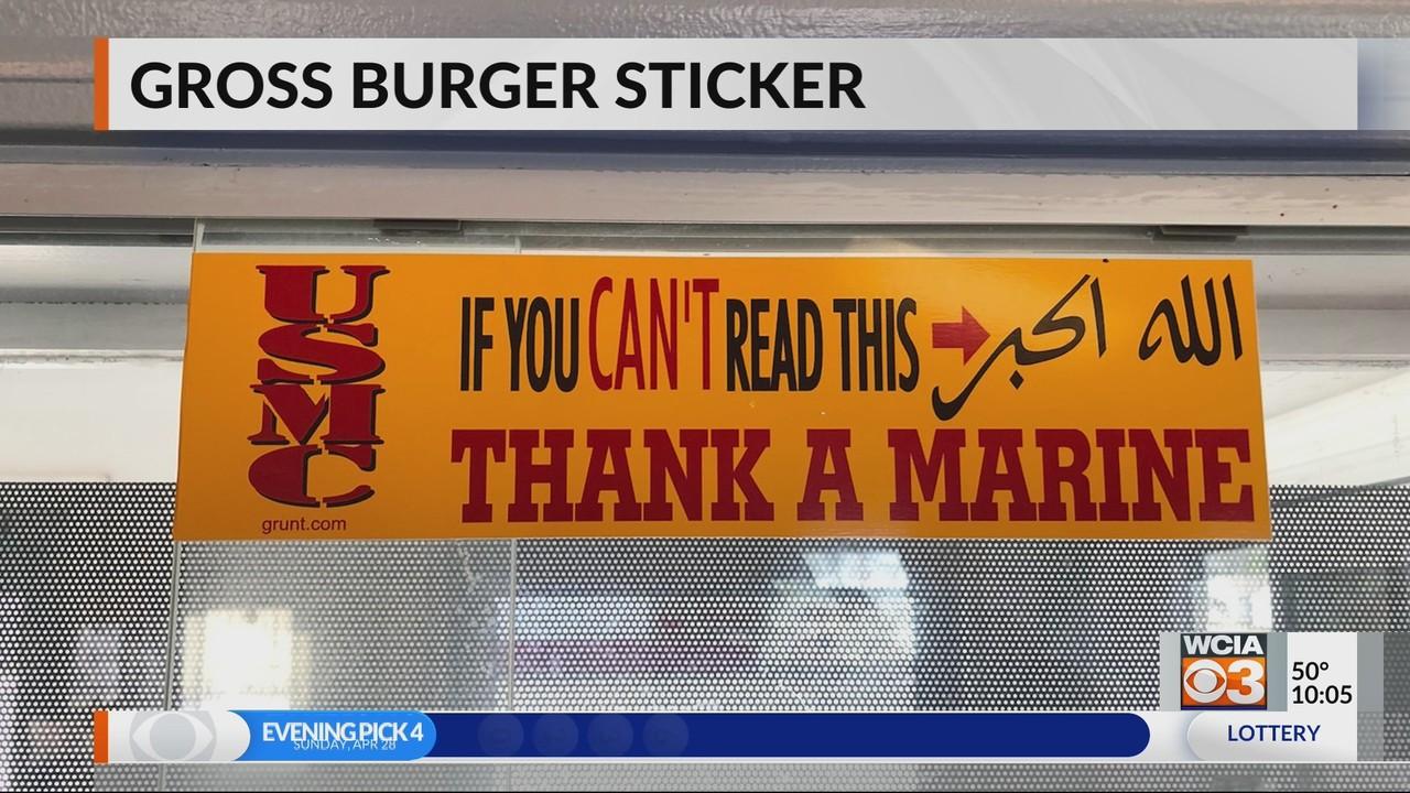 Controversy_over_sticker_in_restaurant_1_84990824_ver1.0_1280_720_1556539371461.jpg