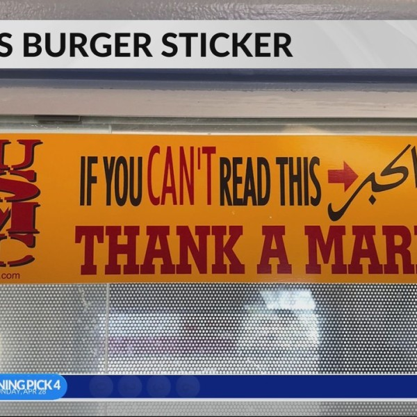 Controversy_over_sticker_in_restaurant_1_84990824_ver1.0_1280_720_1556539371461.jpg
