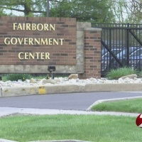 Fairborn voters to decide on mayoral term length, other proposed amendments