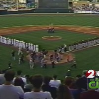 Fifth Third Field was once Dayton's field of dreams