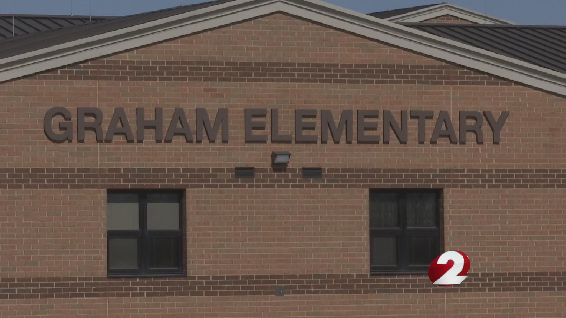 Graham_Local_Schools__superintendent_in__0_20190326220720