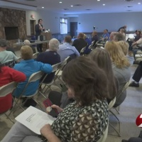 Officials take questions on Bellbrook-Sugarcreek school levy