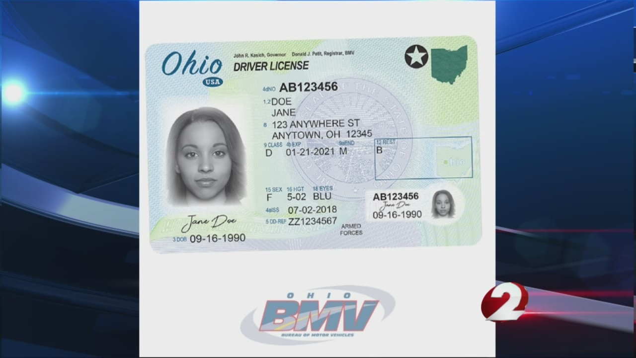Ohio_rolls_out_new_license_and_ID_cards_0_20180702100942