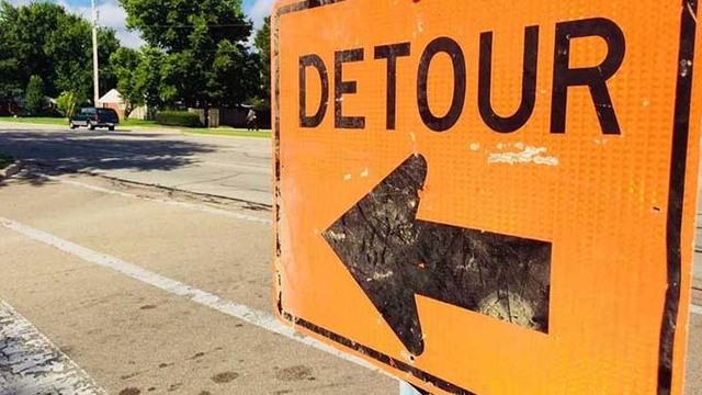 Road Closed Detour_1536075116793.jpg_54146272_ver1.0_640_360_1549898213232.jpg.jpg