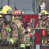 Sidney fire/street levy would improve emergency response times and fix roads