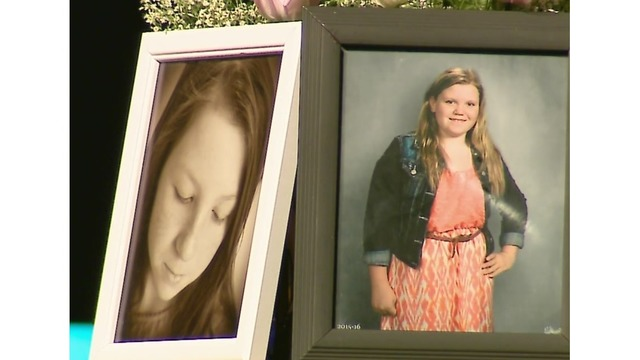 ISP releases another sketch, more video and sound in Delphi murder case